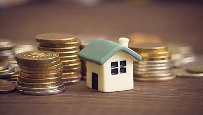 """房地产严监管持续""""打补丁"""" 房企融资风控线全面抬升"""