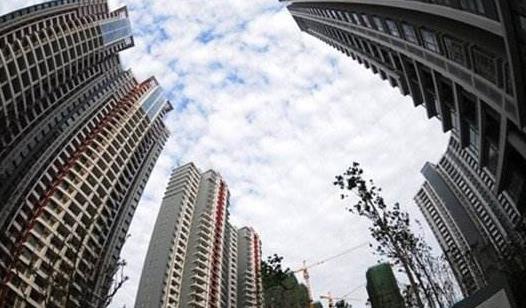 多家房企陆续转让旗下项目股权 行业集中度持续提升