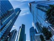 发改委:允许租赁房屋常住人口在城市户口落户