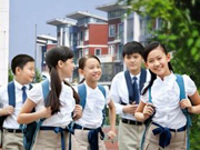 权威发布!淮南八公山区2019年学区划分方案出炉
