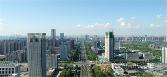 公元荟商业官微软文881.png