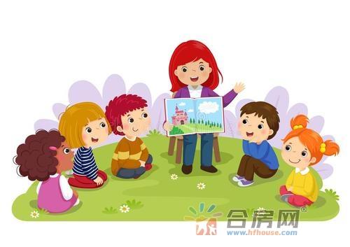 住建部新国标征求意见:新建幼儿园必须配建托儿所