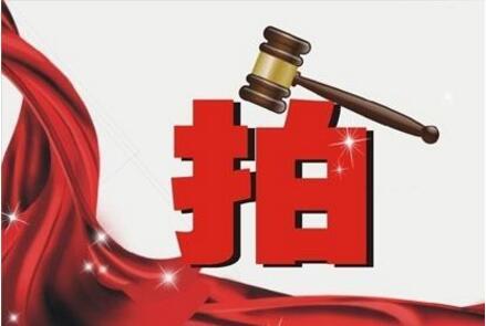 宿州市3宗住宅用地将于7月15日至7月24日挂牌出让