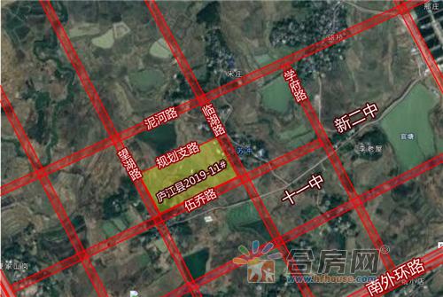 庐江县2019-11#.png