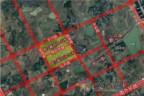 庐江县2019-12# -.png