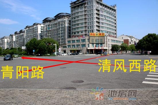 IMG_5268_WPS图片_副本.jpg