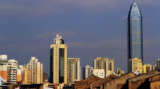 """西安加快培育和发展住房租赁市场 实现""""租购同权"""""""