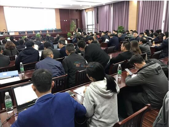 2019上半年蚌埠土地成交22宗 揽金60.6亿