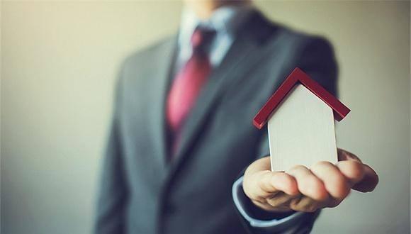 公共租赁住房申请指南发布 符合条件的人员可申请