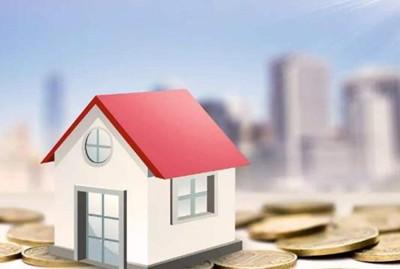 房价收入比超过9:1 房地产对经济增长贡献已得