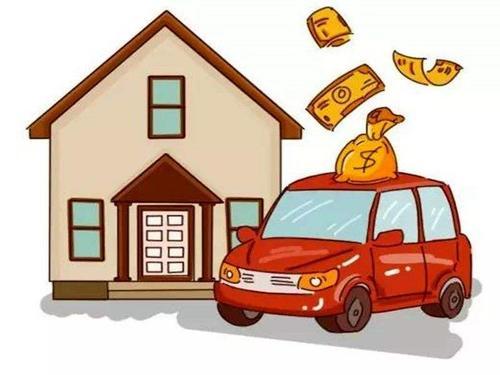 买车买房、出行旅游 7月起这些政策将为你省心省钱