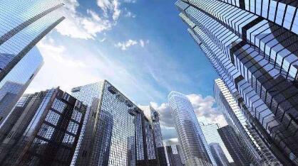 百城二手房均价6月继续上涨 同比去年年末下降0.19%