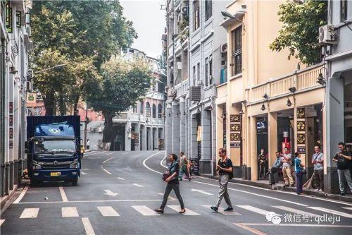 全国各大城市落户政策齐放开 楼市会如何变化?