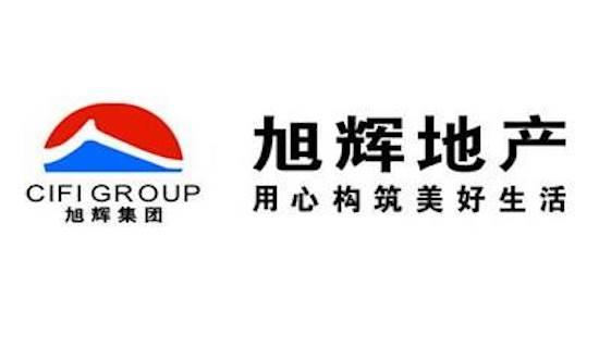 旭辉累计销售884.4亿 雅居乐582亿、美的472亿