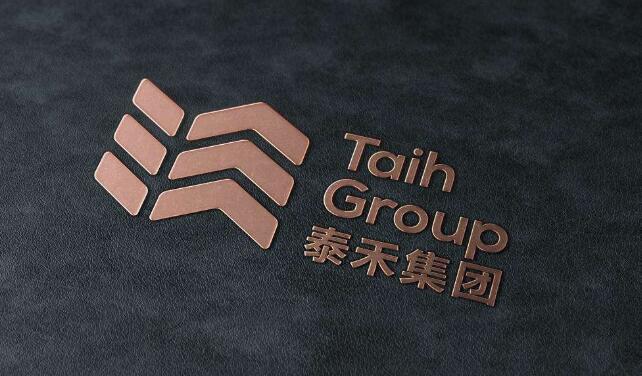 泰禾集团早盘下跌5% 第一大股东所持全部股份被冻结