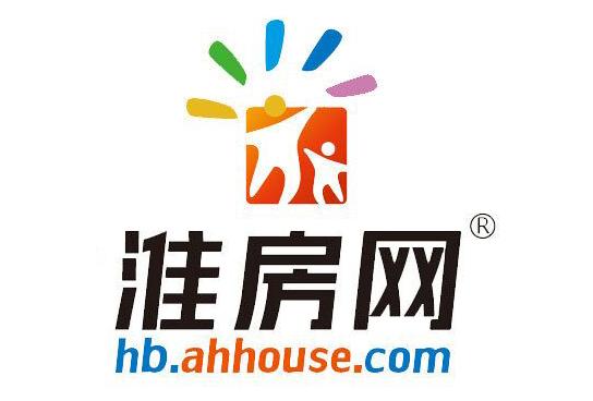 濉溪县挂牌3宗城镇住宅用地共计226.76亩 起拍超3亿
