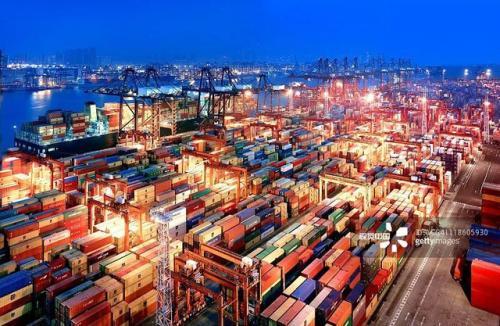 银保监会约谈部分信托公司 深圳支持自由贸易实验