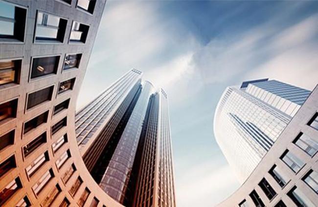 """上半年楼市""""前高后低""""分化加剧 下半年面临进一步调整"""