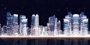 星空直播:新力尊园/睿园吗媒体发布会 见证洪都新城黄金时代
