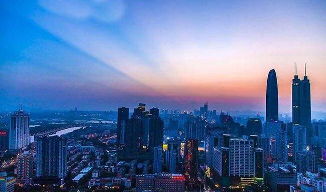 上半年300城土拍揽金逾2万亿,二线城市成最大赢家