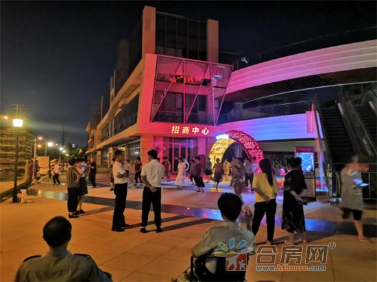 (已修改)2019年上半年合肥商铺较去年同期上涨22%!西政务玖方广场还未开业,已实力圈粉!(2)349.png