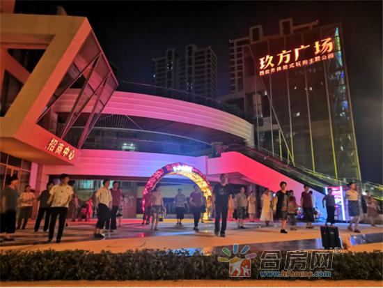 (已修改)2019年上半年合肥商铺较去年同期上涨22%!西政务玖方广场还未开业,已实力圈粉!(2)415.png