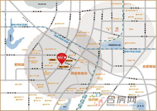 (已修改)2019年上半年合肥商铺较去年同期上涨22%!西政务玖方广场还未开业,已实力圈粉!(2)662.png