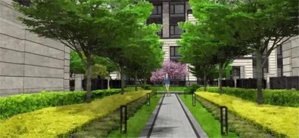 为美好而来|新滨湖孔雀城 用宜居体验创造美好生活