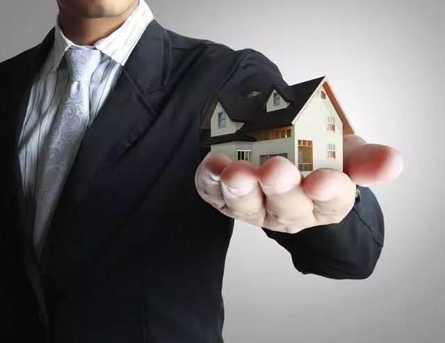 上半年房企销售额整体增速放缓 下半年或加速推货