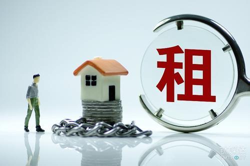 武汉人才新规:筹集长租公寓5万套 大学生提供补贴
