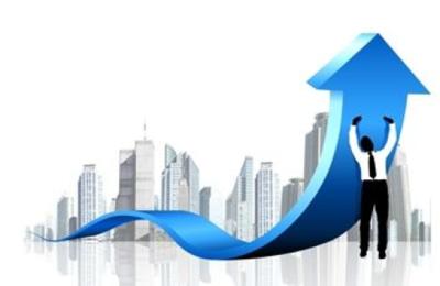 16家上市房企中报业绩预喜 下半年快速增长概率不大