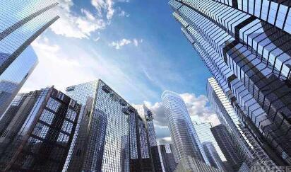 上半年全国楼卖了7万多亿 房企买地面积同比下降
