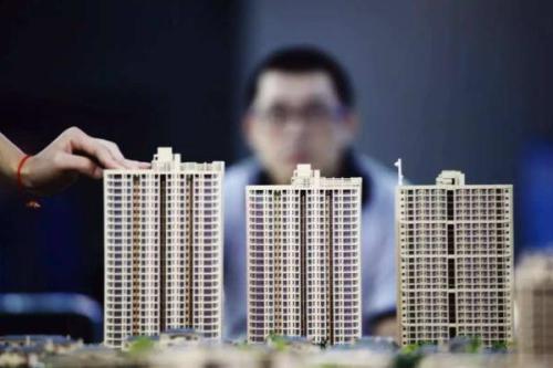 6月合肥新房价格环比上涨0.4% 二手住宅涨0.2%