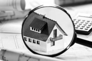 16家上市房企报业绩预喜 下半年快速增长概率不大
