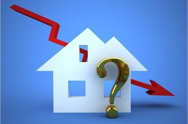 蚌埠市区7月房价表出炉!现在买一套房要多少钱?