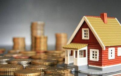 广州出台新政:非住宅存量房可申请改造为租赁住房