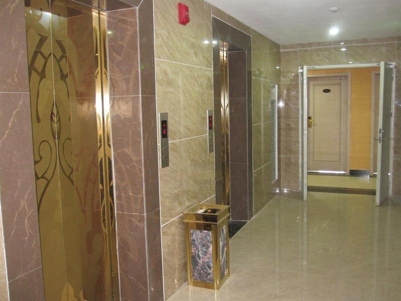 """当电梯房""""取代""""楼梯房的时候购房者该如何选择?"""