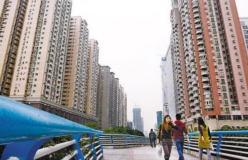 16城入围中央财政支持住房租赁试点,年补贴至少6亿