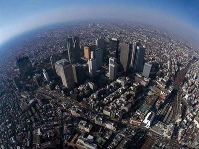 楼市政策趋紧 房贷利率连降6个月后回弹
