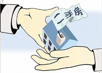 7月20日芜湖市区二手房备案49套 备案面积4307㎡