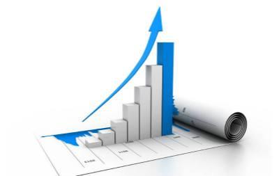 安徽省2019上半年房地产市场开发投资增速稳步回升