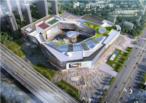 龙湖·春江郦城:总价50万元起 给您一个掘金合肥城东的好机会!