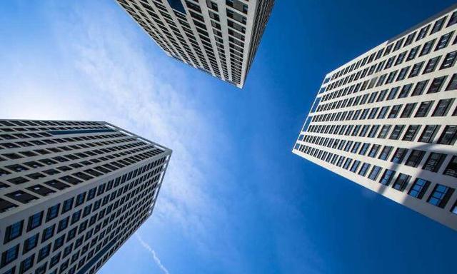 170家上市房企负债总额不断攀升 目前或已破15万亿元