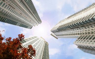 43家房企发布中期业绩预告 房企盈利增速总体放缓