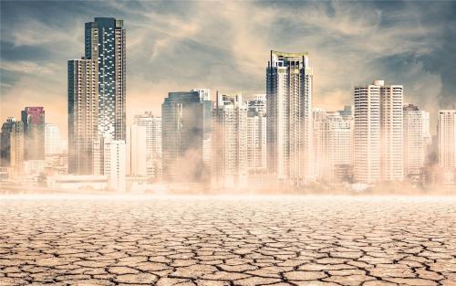 土地热线 | 杭州、宁波、武汉、成都一日卖地200亿