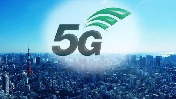 芜湖电信高温下保障5G建设 首批基站今日建成交付