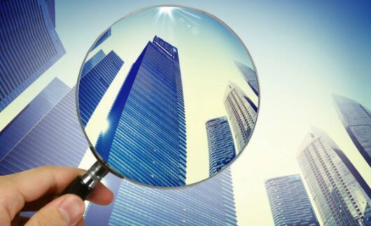 面对偿债压力 房企重视周转率 将加快去库存