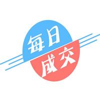 8月01日池州商品房成交35套 成交均价7263元/㎡