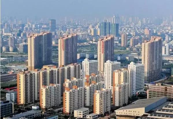 房地产融资收紧后 不动产股权投资风往哪吹?