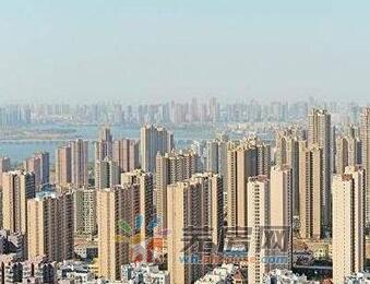 全国6成城市库存上升 政策从严或倒逼房企降价